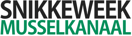 Snikkeweek