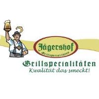 Jagershof Grill Musselkanaal