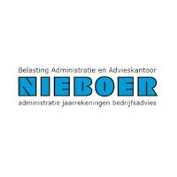 Nieboer Accounts en Advies Nieuw Buinen