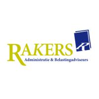 Rakers Administratie en Belastingadvies Musselkanaal