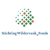 Stichting Wildervank Fonds