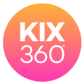KIX 360 - Webdesign - Online Marketing